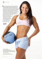 nicole-workout-part-1-1