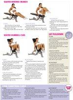 nicole-workout-part-1-4