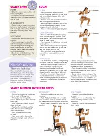 nicole-workout-part-1-5