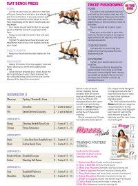 nicole-workout-part-1-6