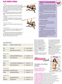 nicole-workout-part-1-6