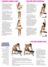 nicole-workout-part-1-7