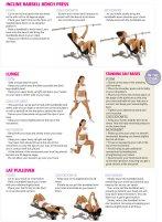 nicole-workout-part-1-8