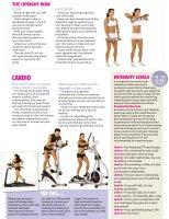 nicole-workout-part-1-9