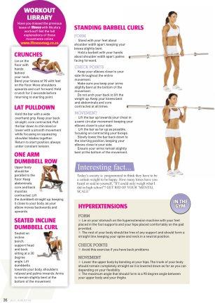 nicole-workout-part-2-3