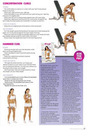 nicole-workout-part-2-4