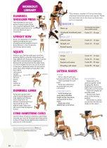 nicole-workout-part-2-5