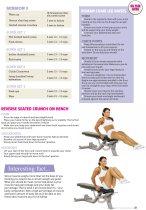 nicole-workout-part-2-6
