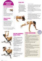 nicole-workout-part-2-7