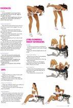 nicole-workout-part-2-8