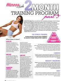 nicole-workout-part-3-1