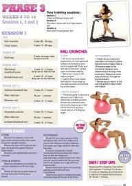 nicole-workout-part-3-2