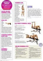 nicole-workout-part-3-3