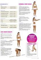 nicole-workout-part-3-4