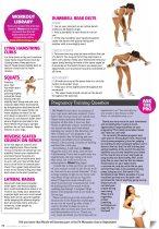 nicole-workout-part-3-5