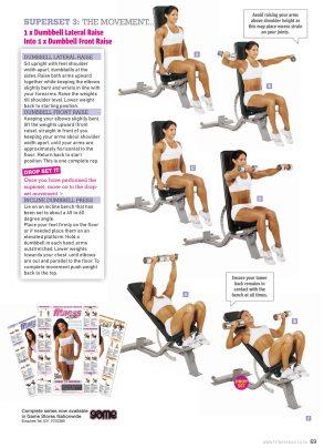 nicole-workout-part-4-10