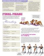 nicole-workout-part-4-2