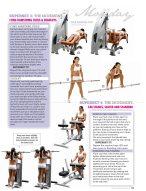 nicole-workout-part-4-4