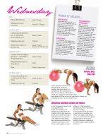 nicole-workout-part-4-5