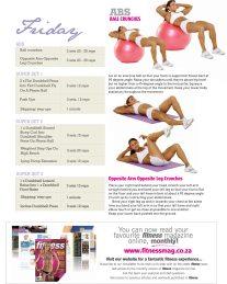 nicole-workout-part-4-8