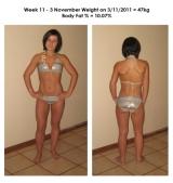 week-11-measurements