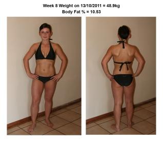 Week-8-Measurement