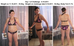 Day-1-of-12-Week-USN-Challenge