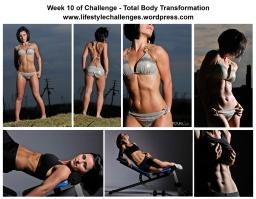 Week-10-12-Week-USN-Challenge