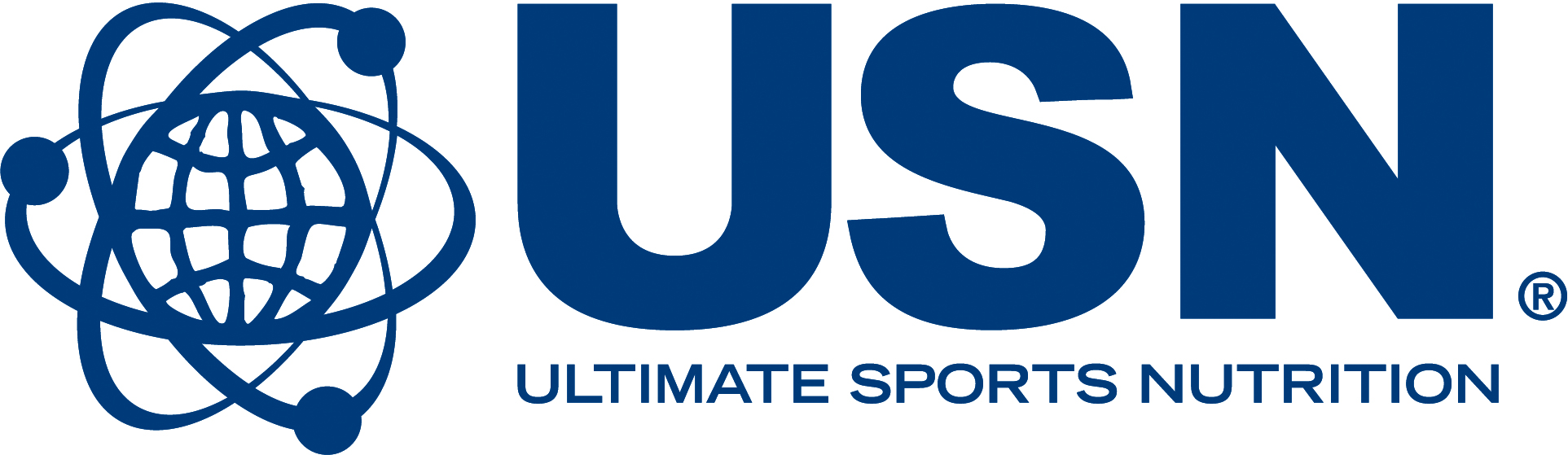 Image result for usn supplements logo