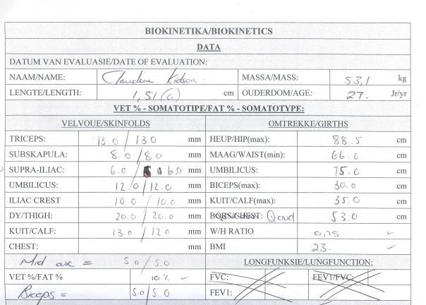 Week 5 Measurements 001