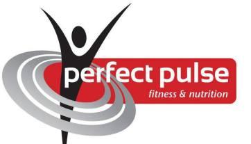 Perfect Pulse