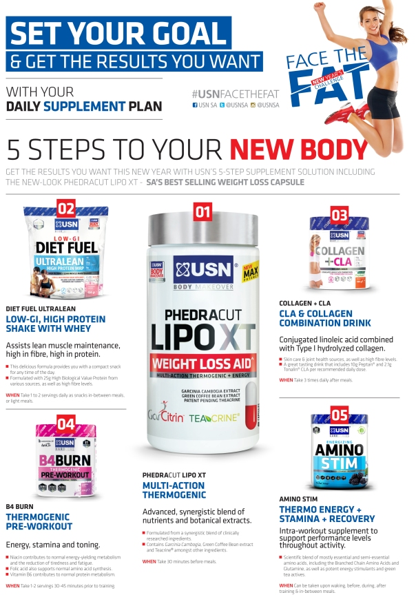 Supplement-Plan.jpg