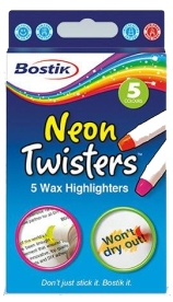 Bostik_Neon_Twisters_270_x_473 copy.jpg